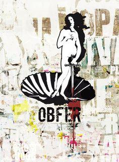 Obfer