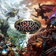 New Turned Based Multi Platform Game From HeroCraft