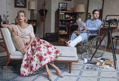 Vogue_Apr13_WindowDressing_Page_3-800x544.jpg