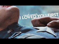 Stucky / Evanstan :Fifty Shades of Grey (Official Trailer) - YouTube