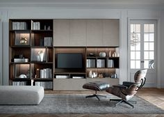 Mood 06 di Astor | Camagni Interiors