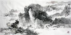 Image result for famous ancient chinese paintings
