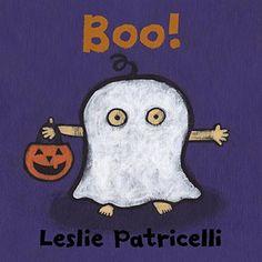 Boo! (Leslie Patricelli board books), http://www.amazon.com/dp/0763663204/ref=cm_sw_r_pi_awdm_Sl4Zub1MYR67B
