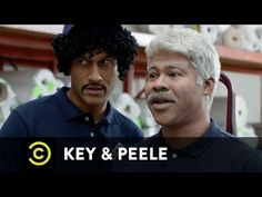 Key & Peele - Undercover Boss - http://www.wedding.positivelifemagazine.com/key-peele-undercover-boss/ http://img.youtube.com/vi/UHyoDV1fsA4/0.jpg %HTAGS