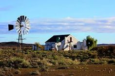 Image result for african farmstead landscapes Landscape Art, Landscape Paintings, Landscape Photography, Modern Buildings, Beautiful Buildings, Pictures To Paint, Art Pictures, African House, Farmhouse Architecture