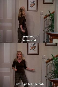 sabrina the teenage witch is on hulu - so happppy right now
