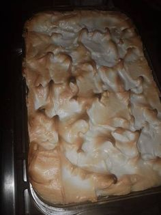 Pie de Limón Grez Comida Keto, Empanadas, Sin Gluten, Desserts, Food, Gourmet, Lemon Cookies, Almond Flour, Food Cakes