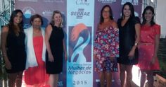 Sebrae lança, em Cabo Frio, inscrição para o 'Prêmio Mulher de Negócios'