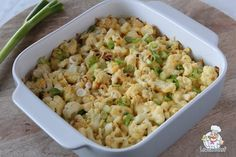 Low Carb Recipes, Snack Recipes, Healthy Recipes, Good Food, Yummy Food, Macaroni And Cheese, Food And Drink, Favorite Recipes, Lunch