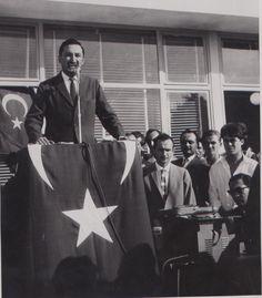 Aydın SSK Hastanesi Açılış töreni Başbakan Bülent ECEVİT