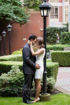 Engagement Wedding Ideas, Engagement, Future, Photography, Fotografie, Future Tense, Photography Business, Engagements, Photo Shoot