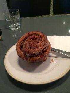 Gail's Bakery, Londres : consultez 294 avis sur Gail's Bakery, noté 4,5 sur 5 sur TripAdvisor et classé #1152 sur 20969 restaurants à Londres.
