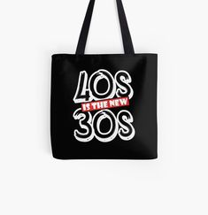 is the new Tote Bag by mikenotis Printed Tote Bags, Cotton Tote Bags, Reusable Tote Bags, Stay Young, Art Prints, Awesome, Stuff To Buy, Gifts, Shopping