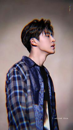 Yg Ikon, Kim Hanbin Ikon, Ikon Kpop, Ikon Leader, Ikon Debut, Jay Song, Ikon Wallpaper, Hip Hop, Manish