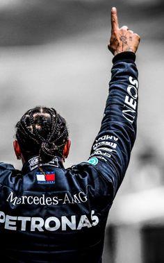 F1 Lewis Hamilton, Lewis Hamilton Formula 1, Mercedes Petronas, Amg Petronas, Hamilton Wallpaper, Formula 1 Car, Sport Icon, F1 Drivers, Automotive Photography
