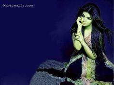 Ayesha Takia emotional style