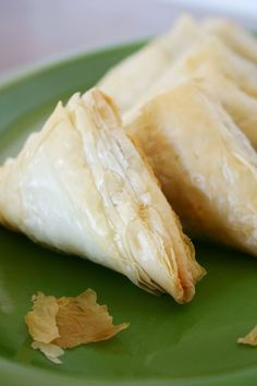 spinach-feta-turnovers_1-for-web.jpg