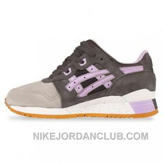 http://www.nikejordanclub.com/asics-gel-lyte-3-womens-black-friday-uk20161049.html ASICS GEL LYTE 3 WOMENS BLACK FRIDAY UK20161049 Only $45.00 , Free Shipping!