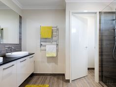 Bathroom Homes, Cabinet, Bathroom, Storage, Furniture, Home Decor, Clothes Stand, Washroom, Purse Storage