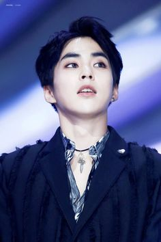 ✻ xiumonday // do not edit.
