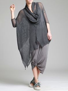 knit - lurdes bergada