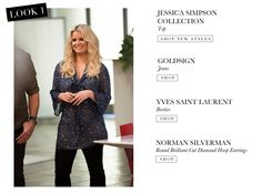Fashion Star - Jessica Simpson's TV show on NBC-Jessica Simpson Official Site - Jessica Simpson Shoes, Boots, Dresses, Handbags, Apparel