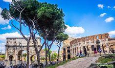 Coliseo Romano #roma #roma #rome #italia #italy #coliseum #coliseo #instatraveling #sonya6000 #travelphotographer #travelphotos #travelpic #mytravelgram #traveltheworld #travelpics #travelphoto #travel_captures  #igtravel #travelphotography #travelawesome #instatravel #travell #travelingram #traveler #travelers #travels #traveling #traveller #travel