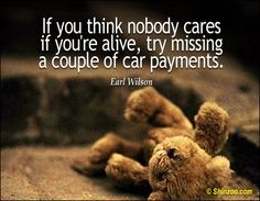 funny-money-quotes-002.jpg (450×350)
