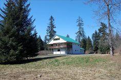 House vacation rental in Seward from VRBO.com! #vacation #rental #travel #vrbo