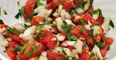 Moes Southwest Grill Recipes: Moe's Southwest Grill Pico De Gallo