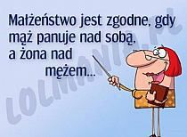 z humorem i na poważnie na Stylowi.pl