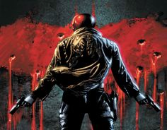 """1920x1500 Search Results for """"dc comics red hood wallpaper"""" – Adorable Wallpapers"""
