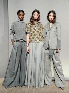 street sytle, fashion week