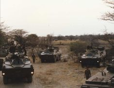 Defence Force, Afrikaans, Cold War, Armed Forces, Military Vehicles, Cry, South Africa, Southern, Dogs