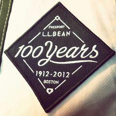 Bean bag by super_furry, via Flickr