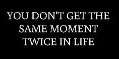 Cherish every moment♥                                                                                                                                                                                 More