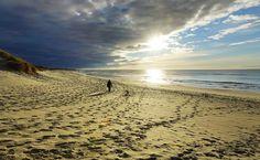 Plaża Orrestranda