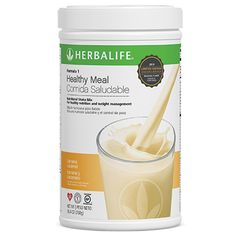 Herbalife has a new Healthy Meal Flavor! Banana Caramel! Not only does it taste fantastic but it has all the nutrients you need for a well balanced meal! If you are interested in jumping on the # Gainztrain You can email me at jennifer.wahlers@gmail.com or check out my website! https://www.GoHerbalife.com/jenwahlers/en-US