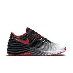 392cfa7c951 ... Shoes lunartr1p4.jpg bicycle Pinterest Nike lunar ...