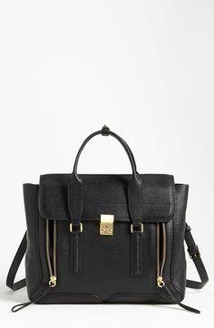 69eda2748c3c 233 Best Handbags images in 2019 | Bags, Tote Bag, Tote bags