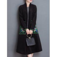 Kleidung für Frauen - nette Kleidung Mode Sale Online | TwinkleDeals.com Seite 16