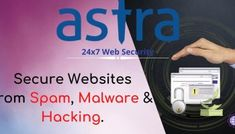 9 Tips to Secure Website from Hackers and Attackers » PROWEBTIPS Black Hat Seo, Seo Techniques, Your Website, Spam, Digital Marketing, Tips, Counseling