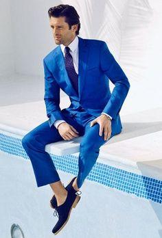 Les meilleures marques de luxe, vêtements, accessoires, vous pouvez acheter en ligne dès maintenant