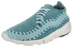 new styles d2c52 31977 Nike Men s Air Footscape Woven NM Casual Shoe