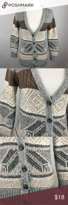 Sokker | Nordic knitting | Pinterest