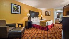 FAQ for Best Western Benton Hot Springs Arkansas Hotel located along the Experience great comfort & relaxation at one of the most preferred & good Rates Benton AR Motels. Leaking Toilet, Clean Bed, Most Comfortable Bed, Hot Springs Arkansas, Best Western, Front Desk, Hotel Offers, Love Seat
