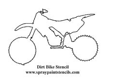 Ideas for an adventure logo
