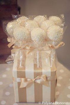 62 Best Ideas for cake pops popcakes primera comunion Baby Shower Cupcakes, Shower Cakes, Cake Pop Displays, Baptism Party, Baptism Ideas, Baptism Cake Pops, Baptism Cakes, Girl Baptism, Girl Christening