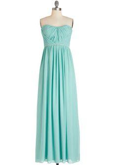 Princess Charming Dress