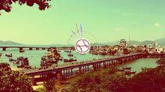 Ladybug I Chillout mix – Urban decay